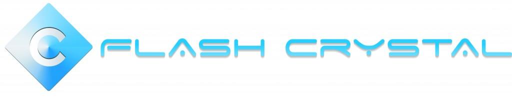 FlashCrystalVC79aA03a (3)