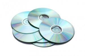 CDs_crop380w